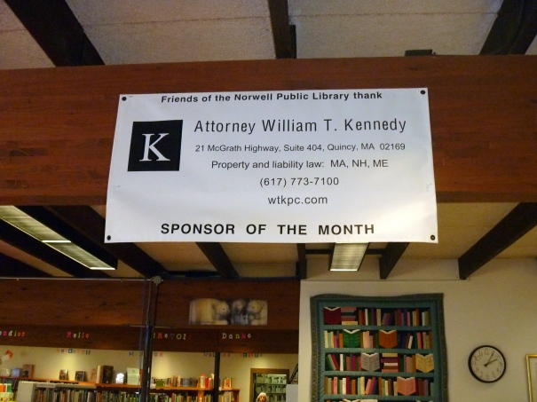 The Law Office of William T. Kennedy